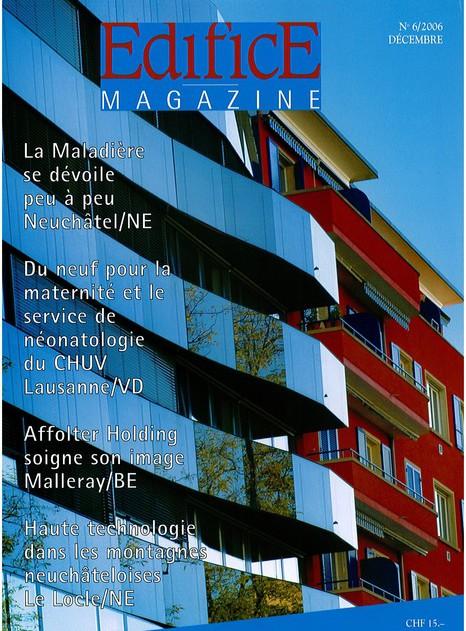 edifice-magazine-62006-88-25-0