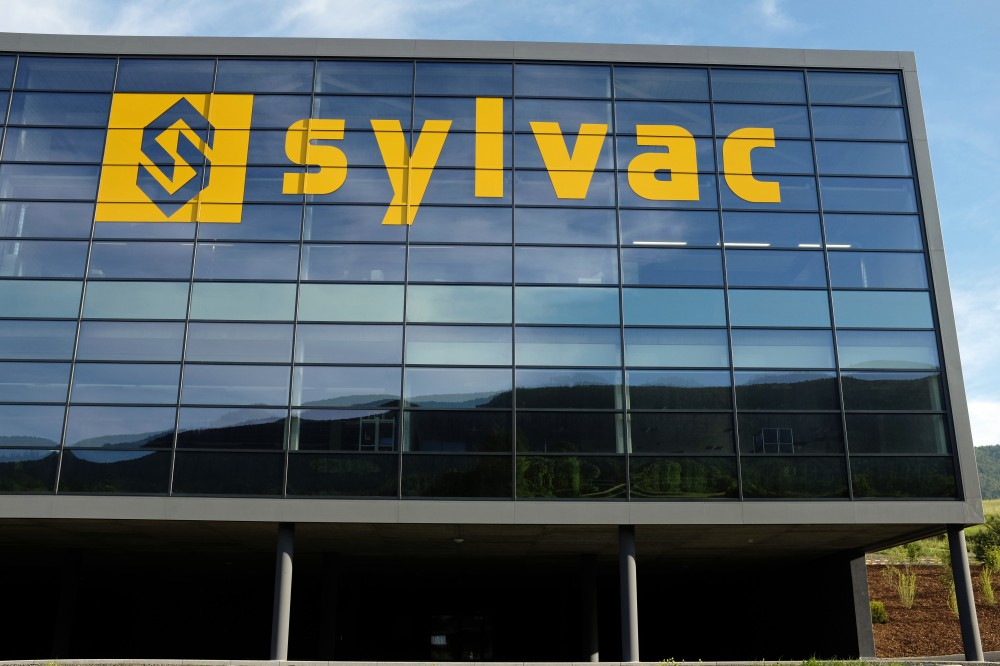 Sylvac-immobilier-sa-usine-a-malleray-165-1319-2