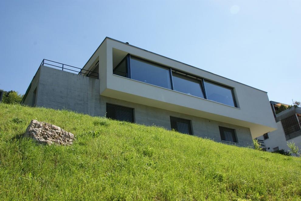 Villa-Moutier-45-328-3