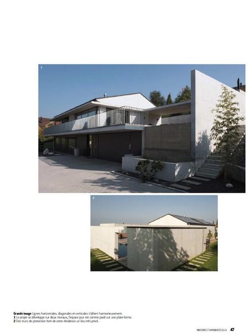 maisons-ambiances-06_2011-128-91-4