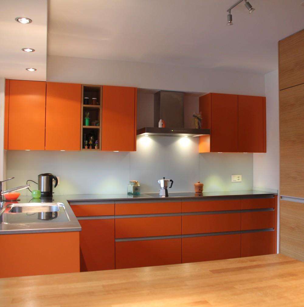 renovation-de-la-cuisine-dune-maison-a-tramelan-61-841-5