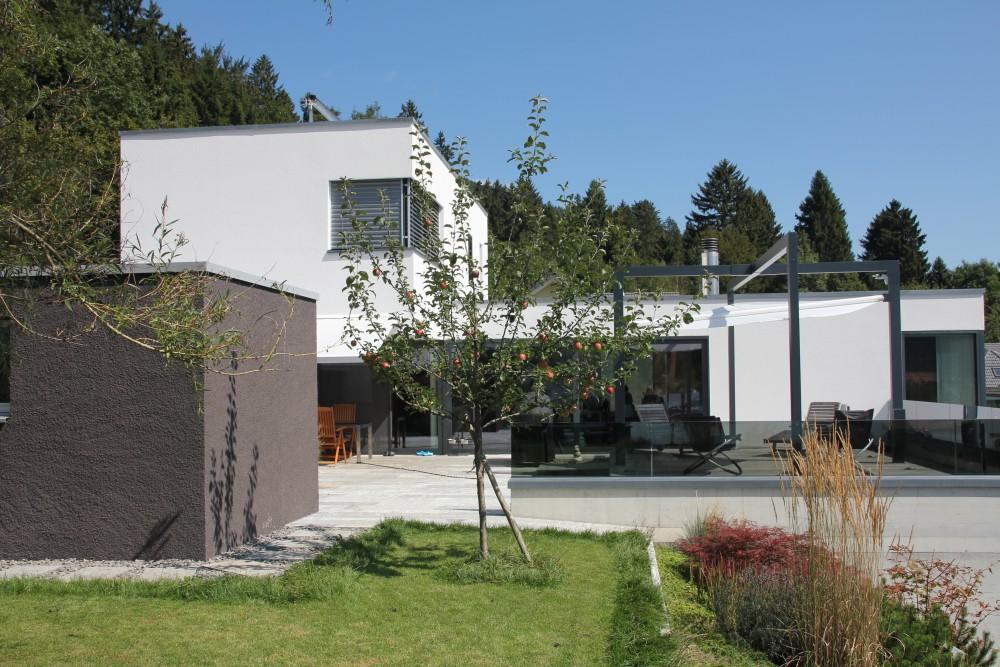 Villa-a-villeret-56-1340-3