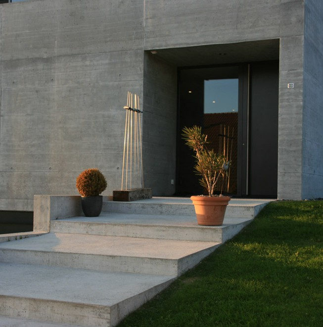 Villa-Neuveville-47-348-5