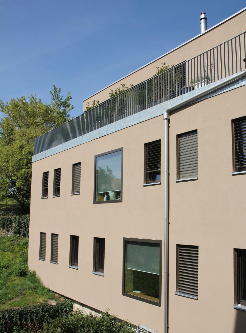Transformation-d-une-ancienne-usine-a-la-neuveville-163-1366-2