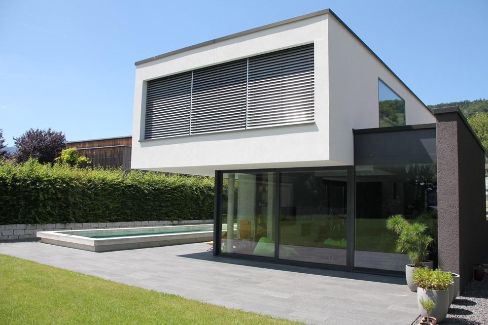 Villa-Le-Landeron-55-408-1